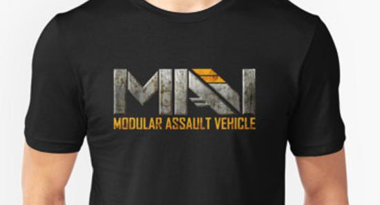 MAV-distressed-shirt