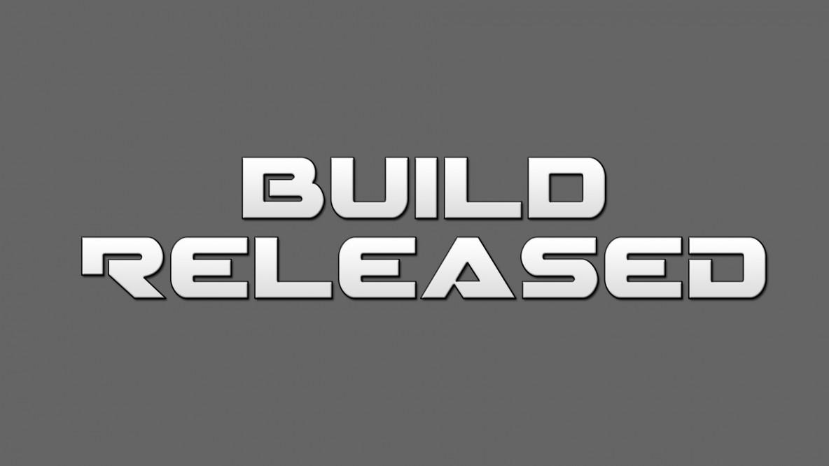 BuildReleasedHeader