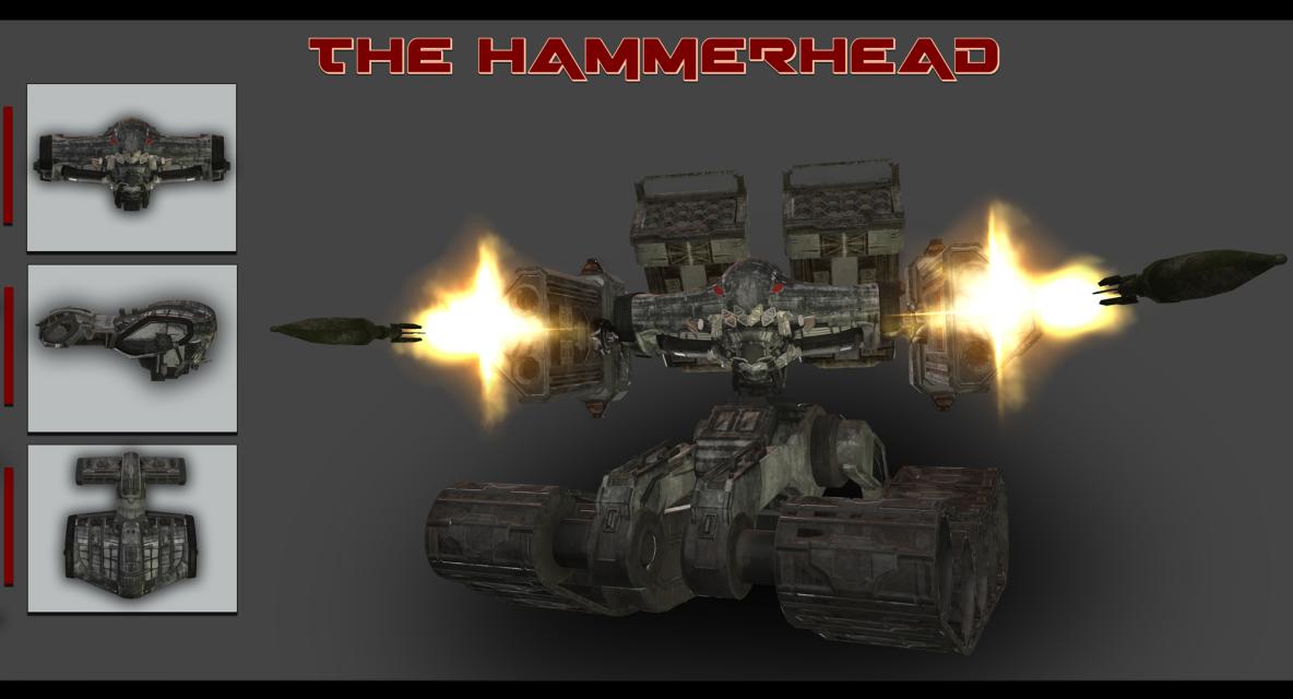 hammerhead_mech