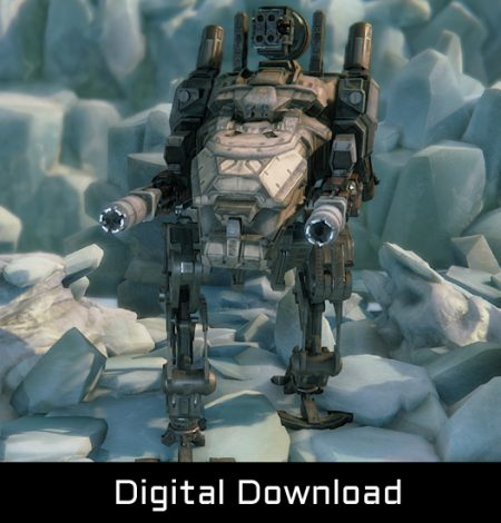 DigitalDownloadUpdated
