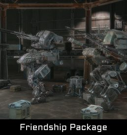 Friendship_PackageUpdated