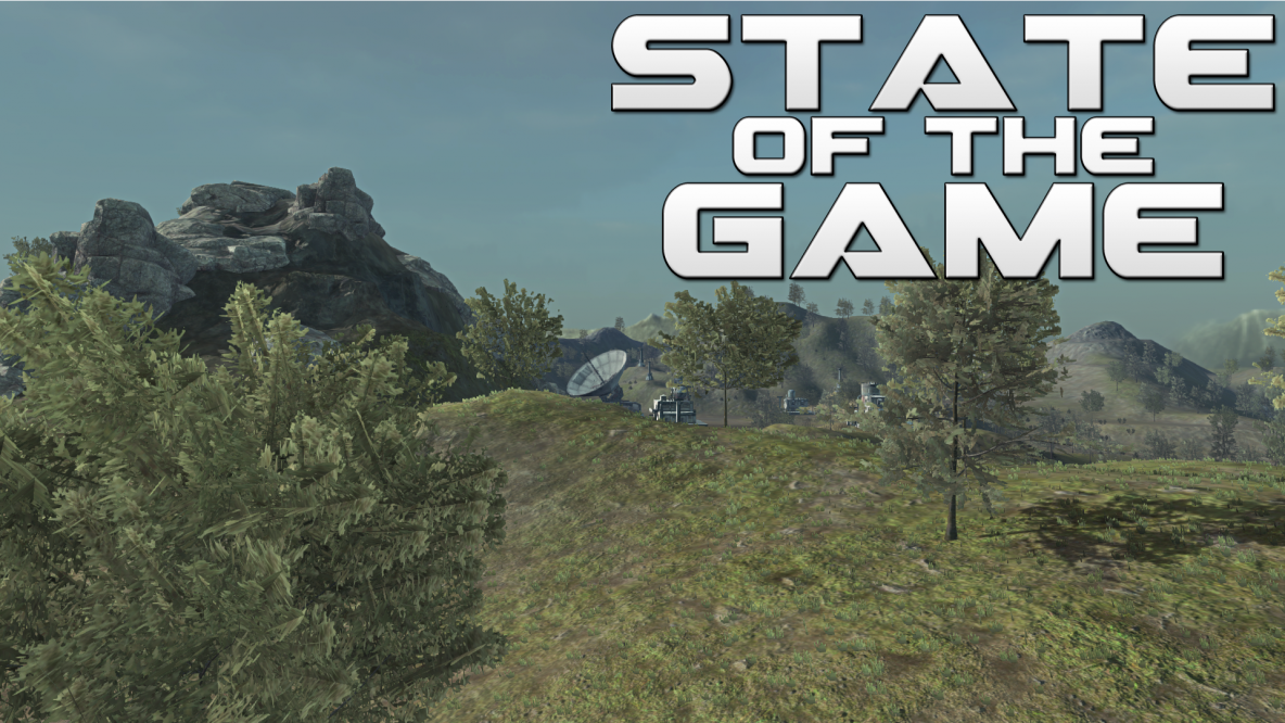StateofTheGameHeader_Level