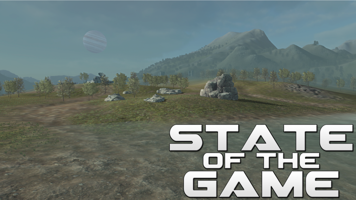StateofTheGameHeader_level2