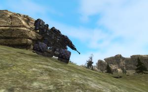screenshot_403