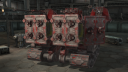 Ablative-Armor