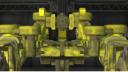 Pitbull-Dual-Saw-1
