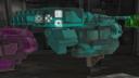 pitbull-uplink-2